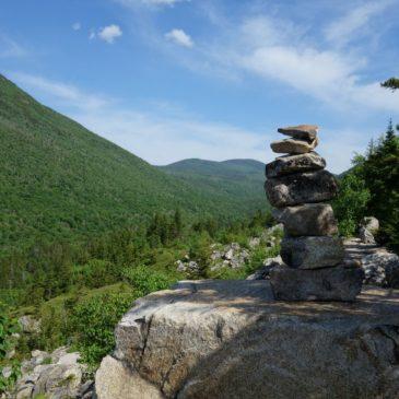 Durch die Wildnis Amerikas: Dokumentation und Realität