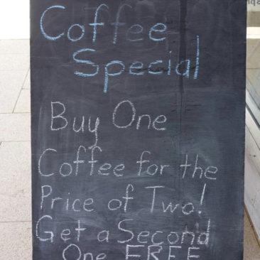 Unschlagbares Angebot in Pemberton