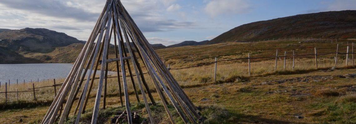 Per Hurtigruten-Schiff an Norwegens Küste entlang – Teil 2